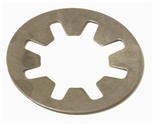 904 Forward Drum Spring Plate (1962-Up) 12974